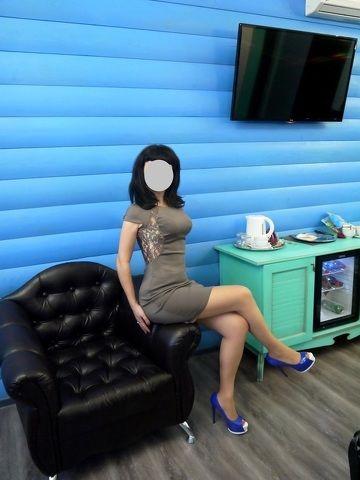 prostitutki-rostova-na-donu-s-realnimi-foto